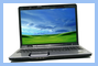 Pc Owners Stumble Over A Trouble - We Provide The Panacea